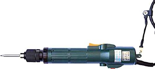 カノン(中村製作所) トランスレスレバースタート式電動ドライバー9Kー131L 9K-131L 2502933【smtb-s】