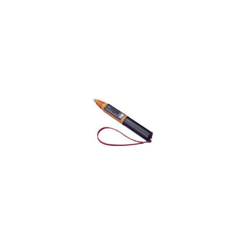 長谷川(長谷川電機工業) 高低圧交流用検電器 HSF-7 2471370【smtb-s】
