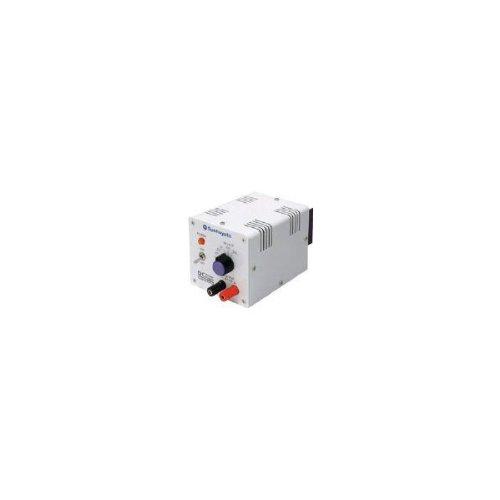 サンハヤト ドロッパ方式直流電源実験用電源 完成品 DK-910 3527484【smtb-s】