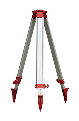 STS 測量器用三脚 STS-OD 球面5/8インチ【smtb-s】