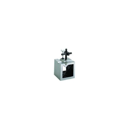 ユニ(ユニセイキ) 桝型ブロック A級仕上 125mm UV-125A 3106497【smtb-s】