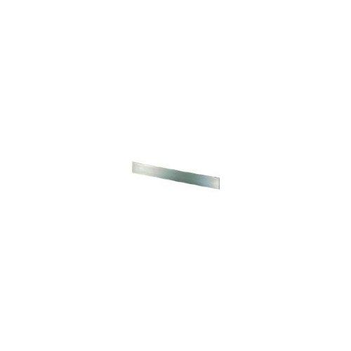 ユニ(ユニセイキ) 平型ストレートエッヂ A級 500mm SEH-500 3084493【smtb-s】