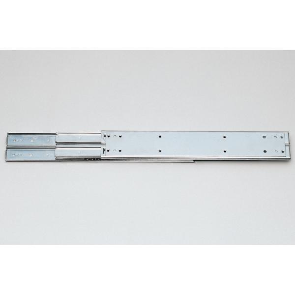 スガツネ工業 ステンレス鋼製スライドレール ESR10-20【smtb-s】