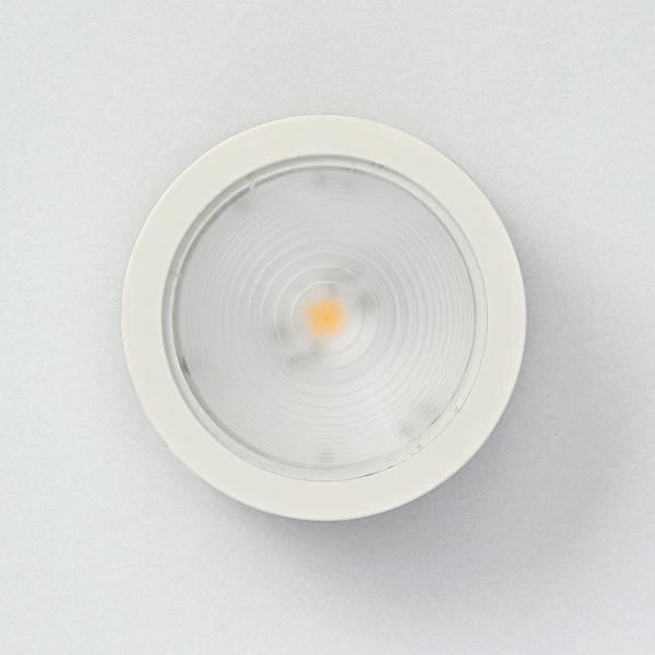 スガツネ工業 LEDライト SL-GX531-WNWT【smtb-s】
