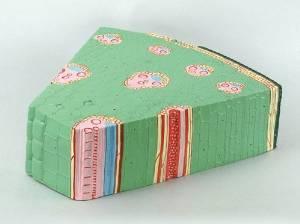 送料無料 アーテック 茎の断面模型 ☆新作入荷☆新品 1箱 アウトレットセール 特集 8743 単子葉
