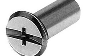 送料無料 サンコーインダストリー ジョイントコネクター飾りナット + - 17 6 国内正規品 X 超定番