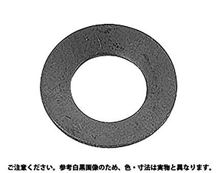 サンコーインダストリー 皿ばね重荷重用 太陽ステンレススプリング製 M50(NO.21【smtb-s】