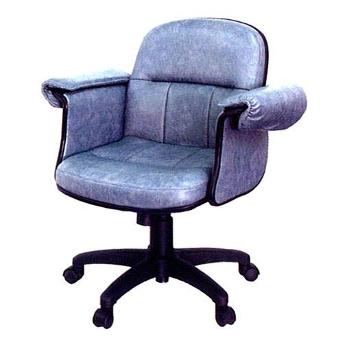 麻雀専用椅子 パンドラ