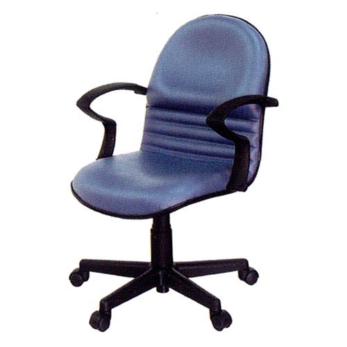 麻雀専用椅子 ヴェガ