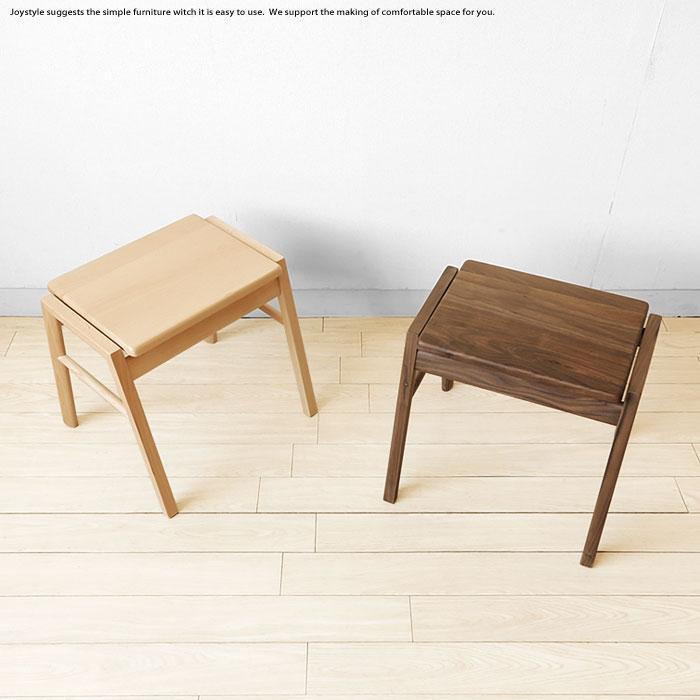 最新な 2個まで送料一律 板座 ビーチ無垢材 ウォールナット無垢材 板座 木製椅子 スタッキングスツール ビーチ無垢材 ※素材によって金額が変わります 木製椅子!, 松茂町:80299390 --- canoncity.azurewebsites.net