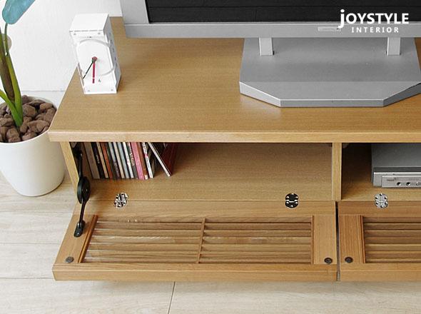 tv lowboard 240 cm genial tv mbel lowboard with tv lowboard 240 cm tv lowboard weiss hochglanz. Black Bedroom Furniture Sets. Home Design Ideas