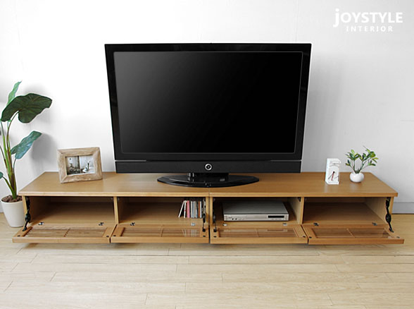 tv lowboard 240 cm genial tv mbel lowboard with tv lowboard 240 cm tv lowboard weiss hochglanz. Black Bedroom Furniture Sets. Home Design Ideas