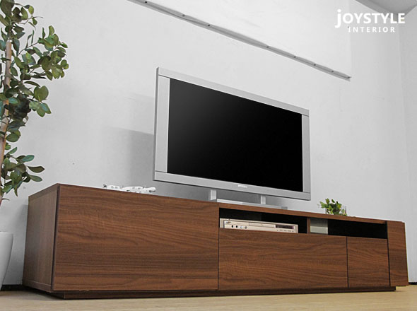joystyle interior rakuten global market tv board weed tv180wn net shop limited original. Black Bedroom Furniture Sets. Home Design Ideas