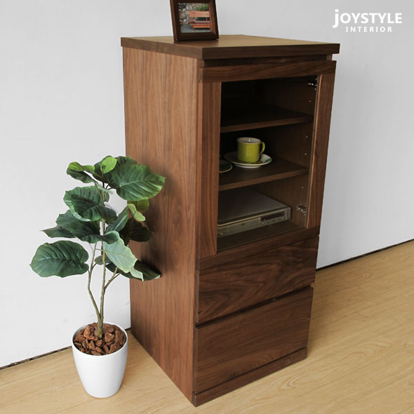 High Type That Can Be Used In Combination With Snack AV Cabinet. Is A  Convenient Storage Furniture Can Be Stowed While Decorating.