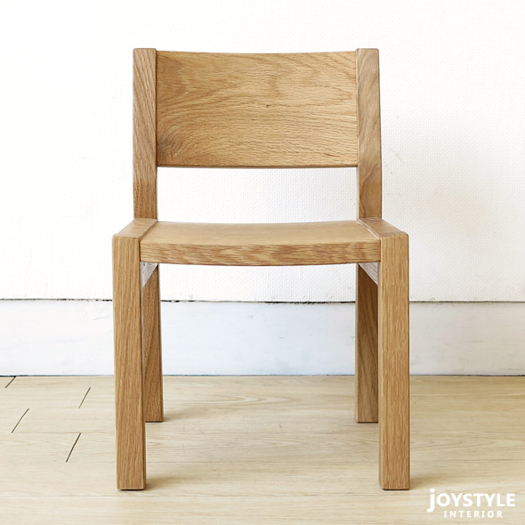 ... NALA And Materials Section Of Oak Kids Chair With A Small And Cute Desk  Made Of ...