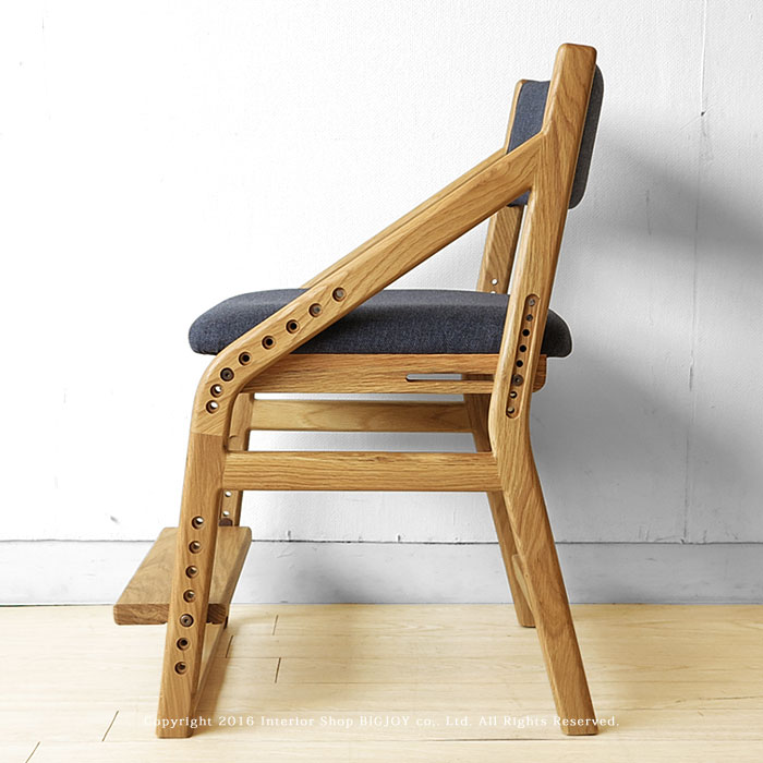 ... Kids Tea KIDS CHAIR NA Tamo Natural Wood, Tamo Tamo Solid Wood Wooden  ...