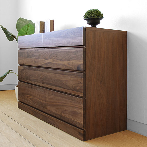 wood colours for furniture. walnut wood furnitureveil vale low 120 colours for furniture n