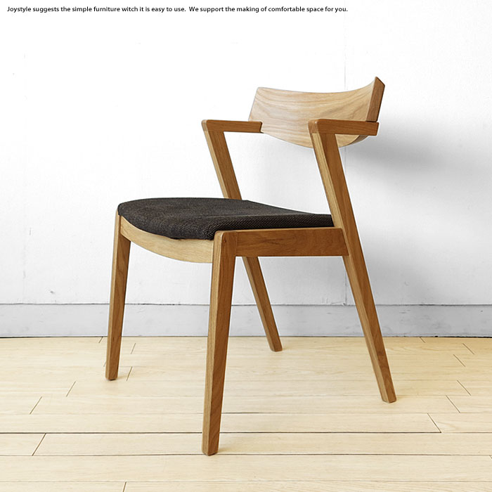 Amazing Nalas Stylish Design Using Solid Wood Dining Chair Oak Wood Oak Natural Wood Wooden Chair Wide Armchair Covering Chair Ease Dc Nr Walnut Wood But Ibusinesslaw Wood Chair Design Ideas Ibusinesslaworg