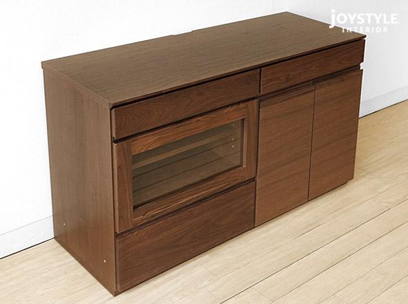 joystyle interior unit storage board sideboard ornament combines rh global rakuten com TV Cabinets with Glass Doors Old TV Cabinets with Doors