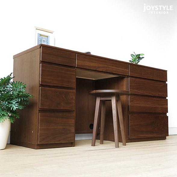 joystyle-interior  Rakuten Global Market Combines Walnut wood