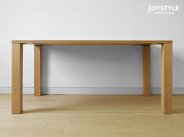 joystyle-interior  Rakuten Global Market Width  cm oak wood