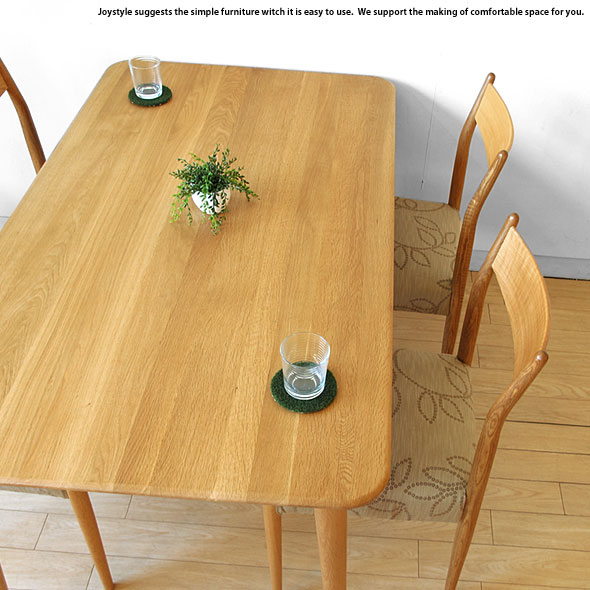 oak wood for furniture types width 140 cm oak wood solid cute form of natural tree rounded joystyleinterior