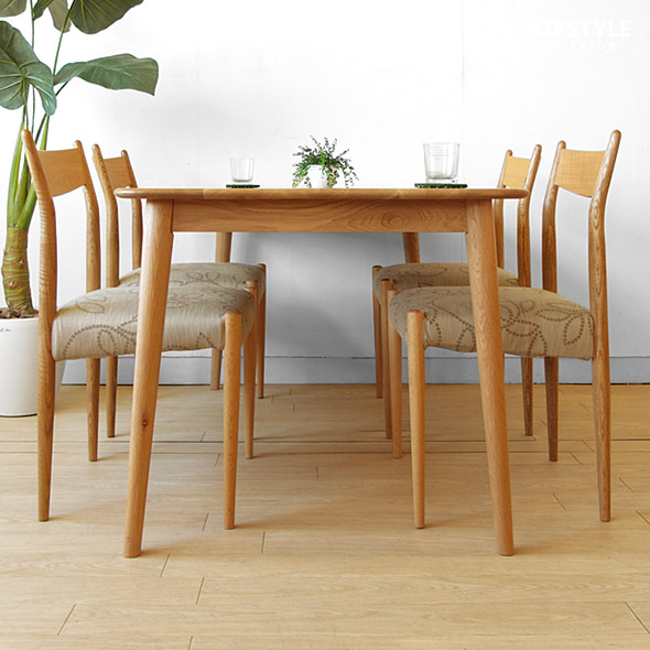 Oak Express Round Dining Table Manificent Design Oak Express