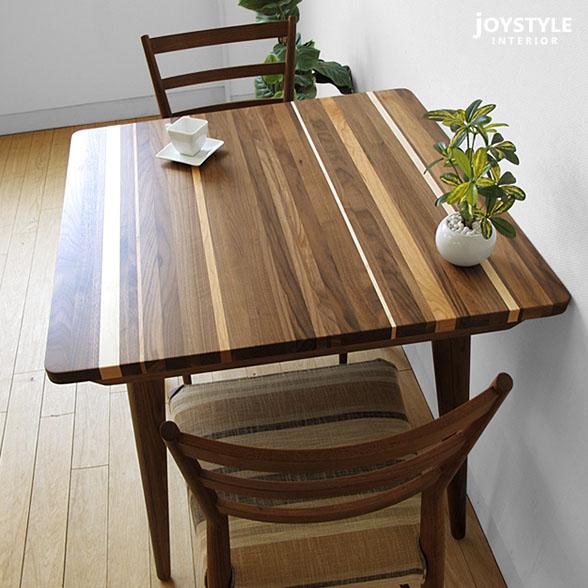 joystyle interior Rakuten Global Market Dining table  : jd8wsp01 from global.rakuten.com size 588 x 588 jpeg 108kB