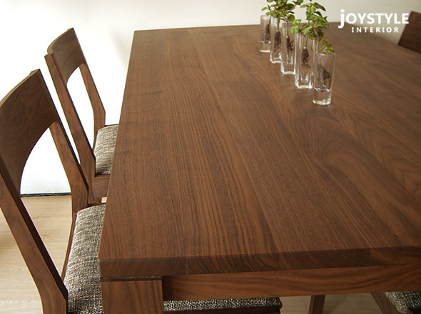 Joystyle Interior Amount Depends On Size Choose Paint Custom Table