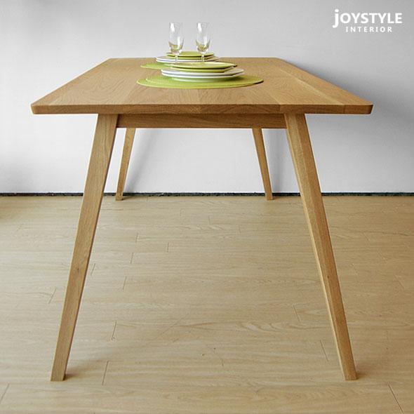 joystyle-interior  Rakuten Global Market Width  cm  cm-