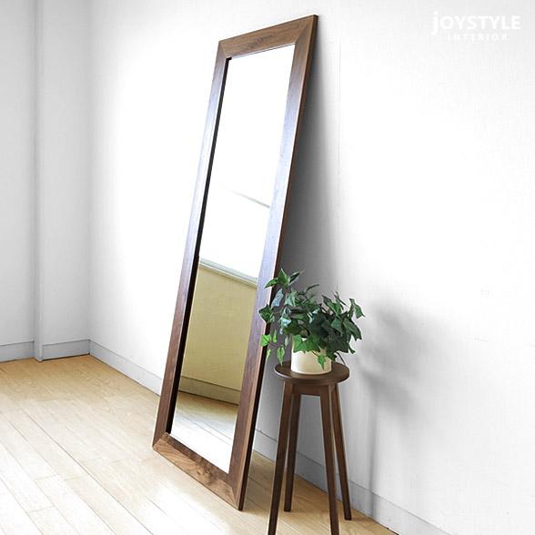 joystyle-interior | Rakuten Global Market: Width 69 cm height 180 cm ...