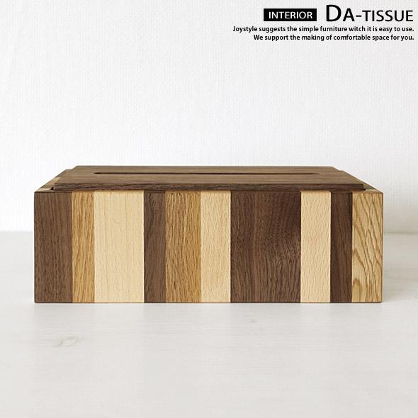 Joystyleinterior Walnut Wood Oak Decorate The Desk Mix Oil Finish Simple Wooden Box To Decorate