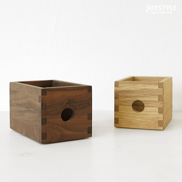 ... An Amount Of Money Changes By The Wood Box Accessory Case U203b Material  Which It Is ...