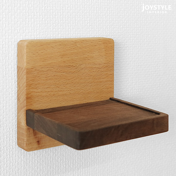 Joystyle Interior The Wall Surface Storing Tray Wall Tray