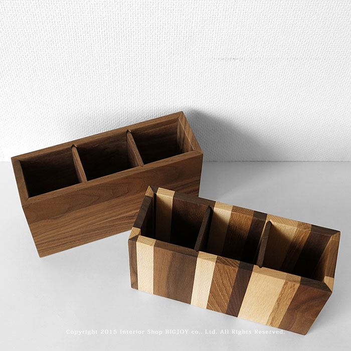 https://shop.r10s.jp/joystyle-interior/cabinet/komono/daslw_sp03.jpg