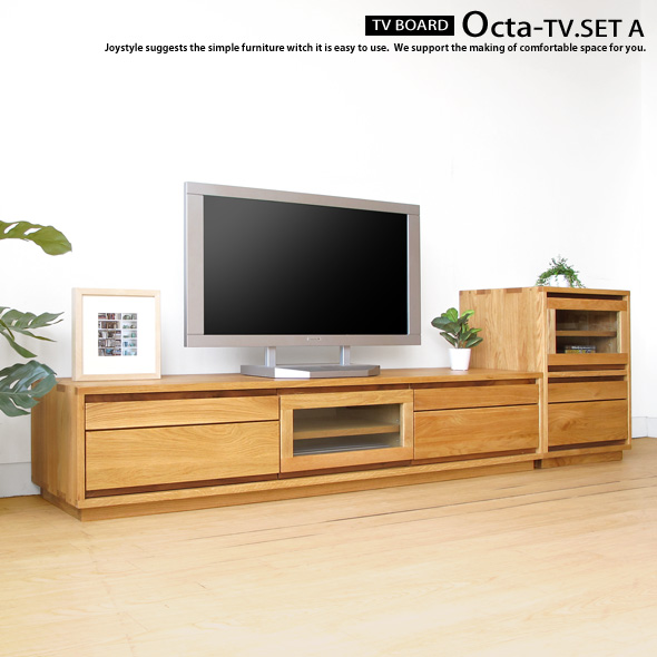 Etonnant Set OCTA TV.SET A Of The TV Board And Cabinet Of A Simple ...