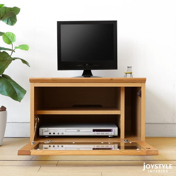Joystyle Interior 60 Cm Wide Alder Wood Alder Solid Wood Compact