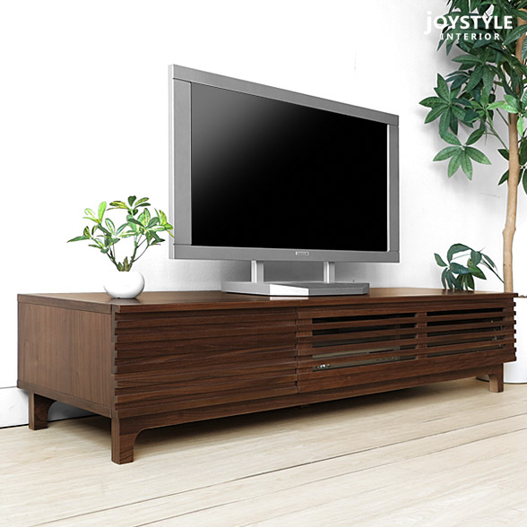 design tv lowboard cheap kommode tv kommode new rack malm t kommode lowboard xxcm retro design. Black Bedroom Furniture Sets. Home Design Ideas