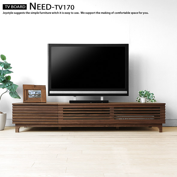 joystyle interior rakuten global market cool tv board. Black Bedroom Furniture Sets. Home Design Ideas