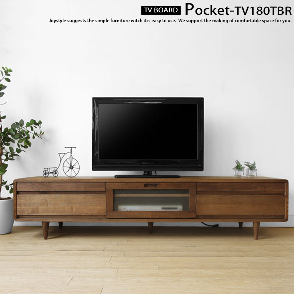 Joystyle Interior Width 180 Cm Ash Wood With Rounded Design With