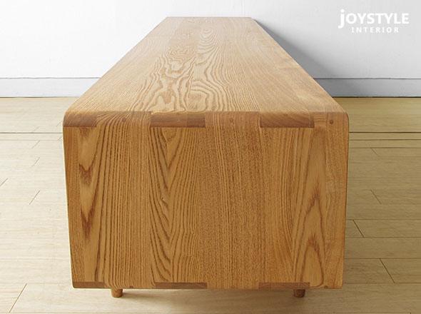 joystyle-interior | Rakuten Global Market: Width 200 cm ash wood ...