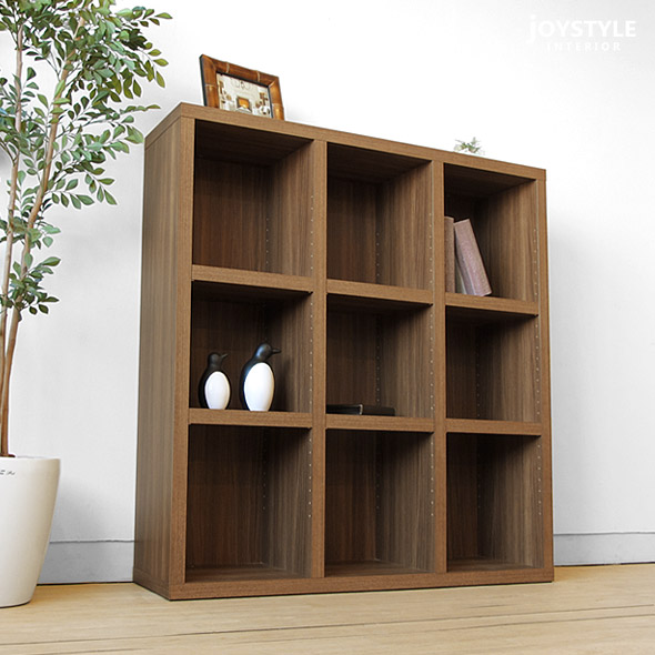 joystyle interior rakuten global market shelf storing shelf rh global rakuten com organizer box containers Cardboard Box Shelves