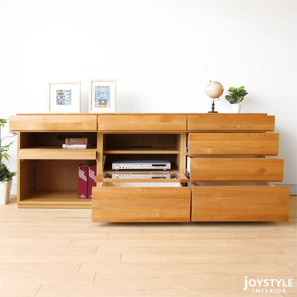 Joystyle Interior Unit Storing Wonder Sb180 B Chair Separate