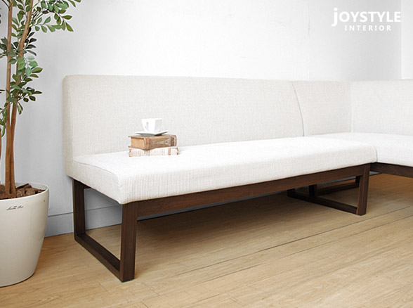 Compact corner sofa highbury compact corner chaise sofa Tromso corner sofa bed review