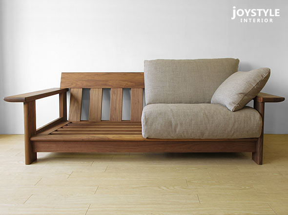 Joystyle Interior Full Cover Ring Sofa Domestic