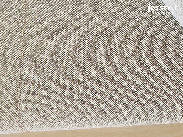 接受订货生产商品北欧样式的国产沙发栎材栎洁净材栎天然木背面的设计整洁的木制沙发覆盖物环沙发SCANDIC-3P天然的黑色暗褐色3色展开