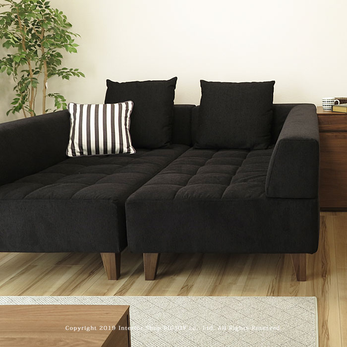 Admirable I Am Out Of Stock Now Hang Four Set Couch Sofas Of A Sofa Island Sofa Left Elbow Sofa And The Right Elbow Sofa Such As The Island That A Caraccident5 Cool Chair Designs And Ideas Caraccident5Info