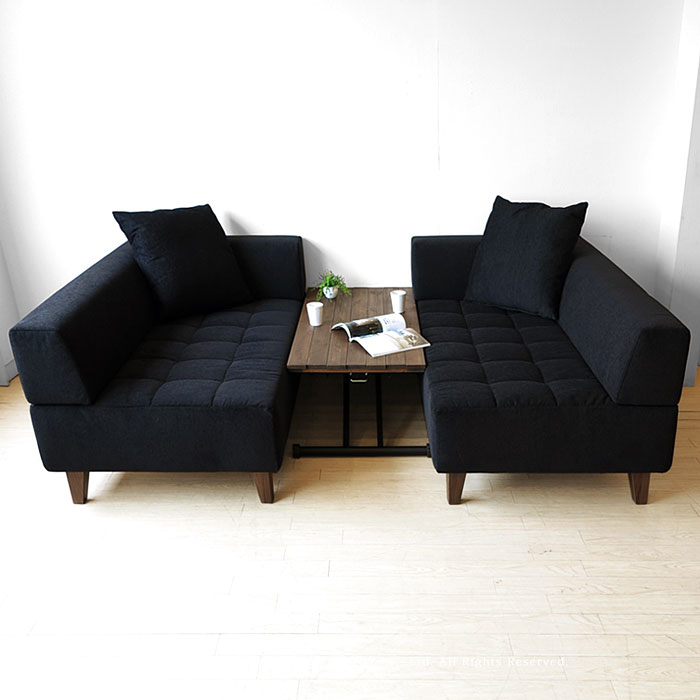 Phenomenal I Am Out Of Stock Now Hang Four Set Couch Sofas Of A Sofa Island Sofa Left Elbow Sofa And The Right Elbow Sofa Such As The Island That A Caraccident5 Cool Chair Designs And Ideas Caraccident5Info
