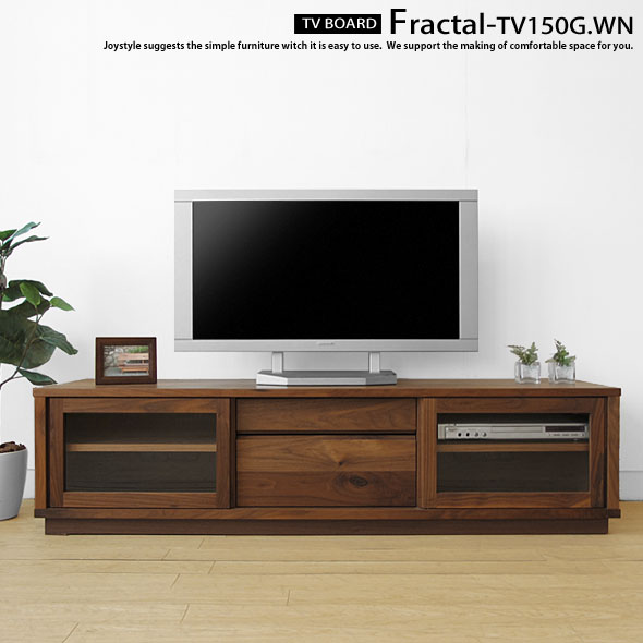 Joystyle interior rakuten global market an amount of money an amount of money changes by tv board fractal tv156g net shop limited original planetlyrics Images