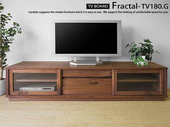 an amount of money changes by 180 tv board fractal fractal net shops
